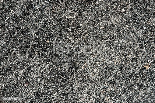 826150670istockphoto texture of metal, macro abstract background 919524872