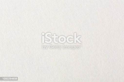Texture of milk felt for backgrounds or texture. High resolution photo.