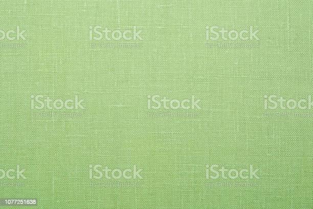 Texture of natural linen fabric picture id1077251638?b=1&k=6&m=1077251638&s=612x612&h=1d5dgkp2bv6rwsw8 wb8mw0e hntr6vxxdlqj wxxac=