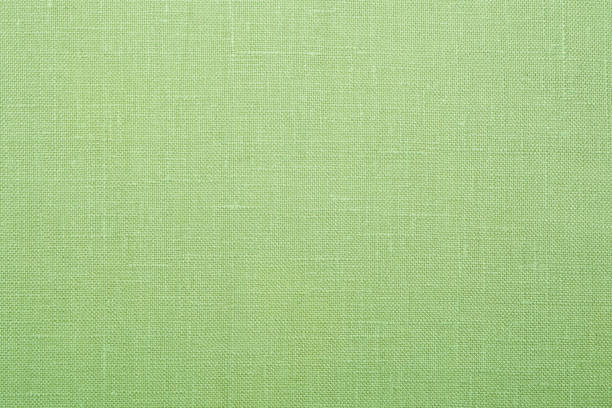 texture of natural linen fabric - rag stock pictures, royalty-free photos & images