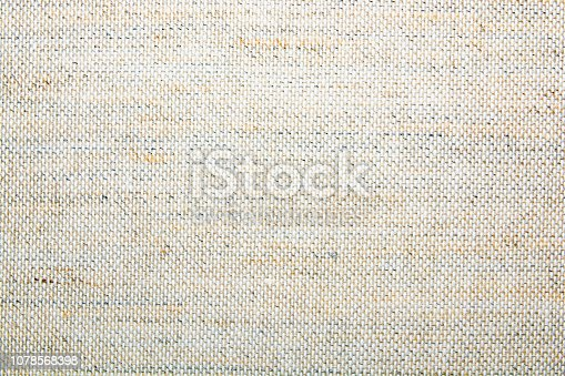 475709907 istock photo Texture of natural linen fabric 1078568398