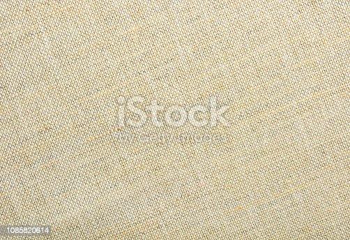 475709907istockphoto Texture of natural linen fabric 1085820614