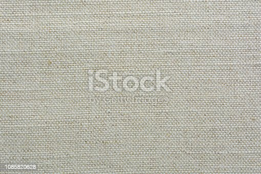 475709907istockphoto Texture of natural linen fabric 1085820628