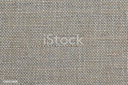 475709907istockphoto Texture of natural linen fabric 1085820806