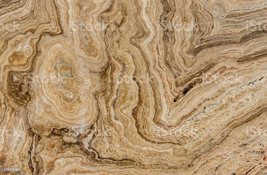 natural stone floor texture. Plain Floor Texture Of Natural Stone Floor Royaltyfree Stock Photo And Natural Stone Floor Texture