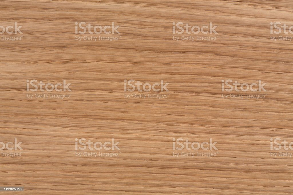 Texture of Oak. Background of expensive species of wood - Foto stock royalty-free di Ambientazione interna