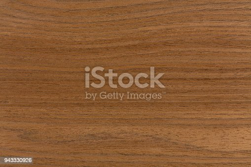 Texture of old brown oak wood, natural background. Extremely high resolution photo.