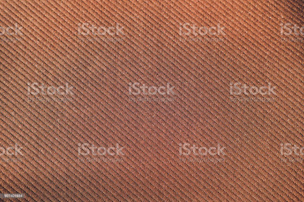 Texture Of Old Dirty Furniture Upholstery Fabric Stock Photo ...