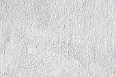 Texture of old painted wall for backgrounds