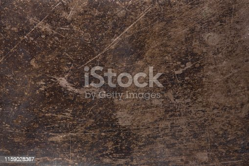 826150670istockphoto Texture of old silvered metal in patina. Background backdrop 1159028367