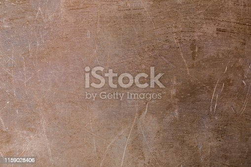 826150670istockphoto Texture of old silvered metal in patina. Background backdrop 1159028406