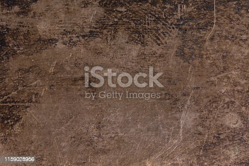 826150670istockphoto Texture of old silvered metal in patina. Background backdrop 1159028956