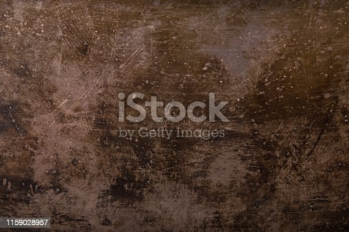 826150670istockphoto Texture of old silvered metal in patina. Background backdrop 1159028957