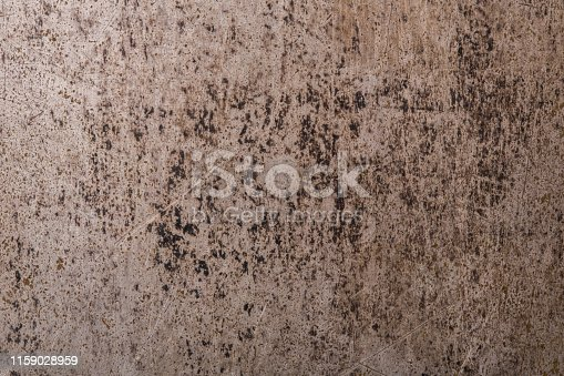 826150670istockphoto Texture of old silvered metal in patina. Background backdrop 1159028959