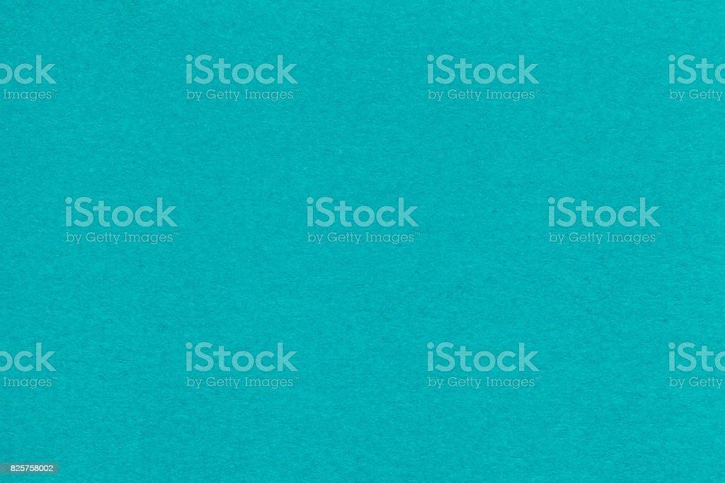 Imagenes fondo turquesa