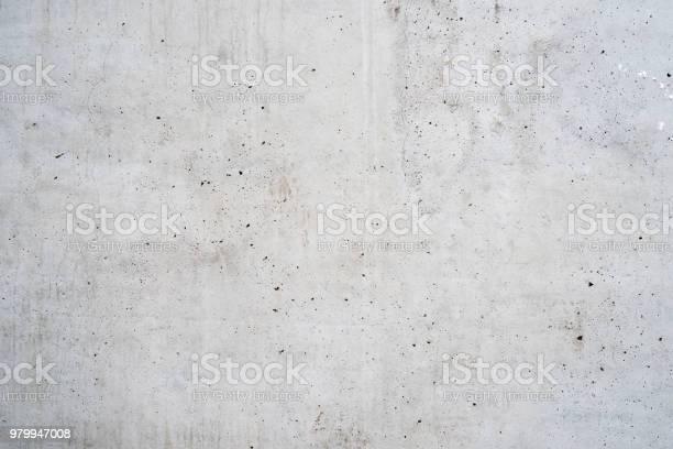 Texture of old white concrete picture id979947008?b=1&k=6&m=979947008&s=612x612&h=n5vigfxaaqa90bewn6igiwwu2latvzfixpvvxg3qqnw=