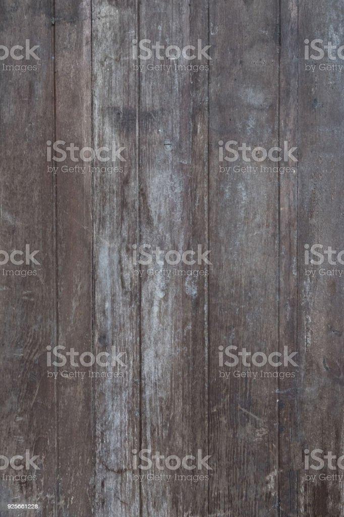 Textur des alten Holzzaun aussteigen Oberfläche der alten Holzstruktur, Hintergrund Konzept, Textur-Konzept – Foto