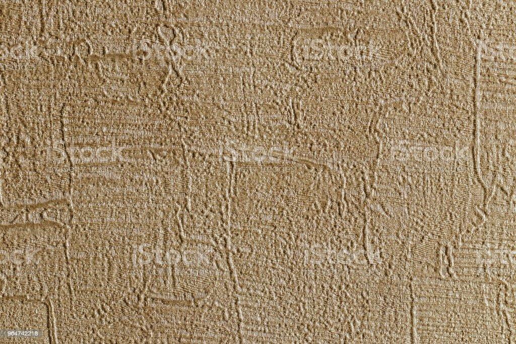 Texture of orange wallpaper. royalty-free stock photo