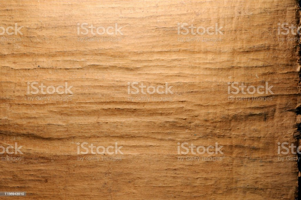 Texture of papyrus paper, natural background. Texture of papyrus paper, natural background. Affectionate Stock Photo