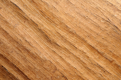 Texture Of Papyrus Stock Photo - Download Image Now