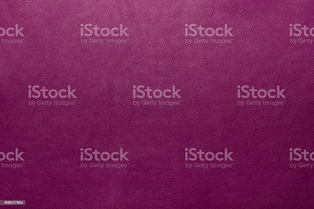 Texture of Pink leather for use as Background on web - foto de acervo