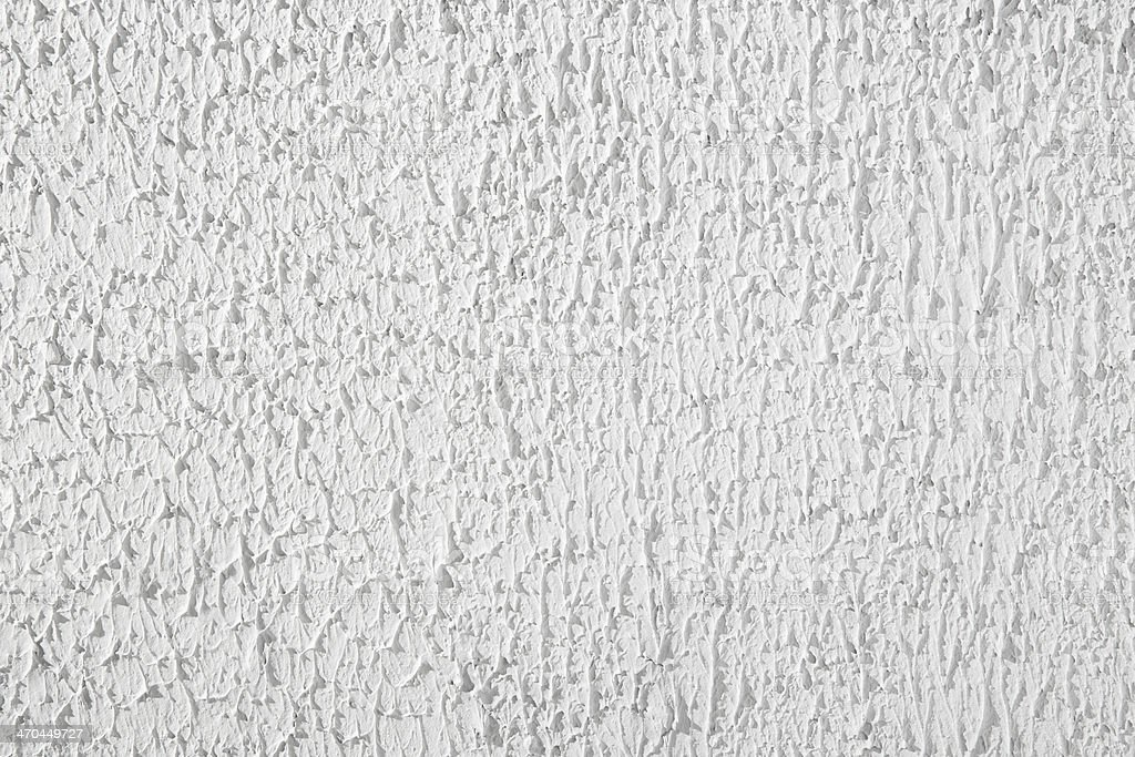 texture of plaster stucco background white rough putty. Black Bedroom Furniture Sets. Home Design Ideas
