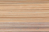 texture of plywood background