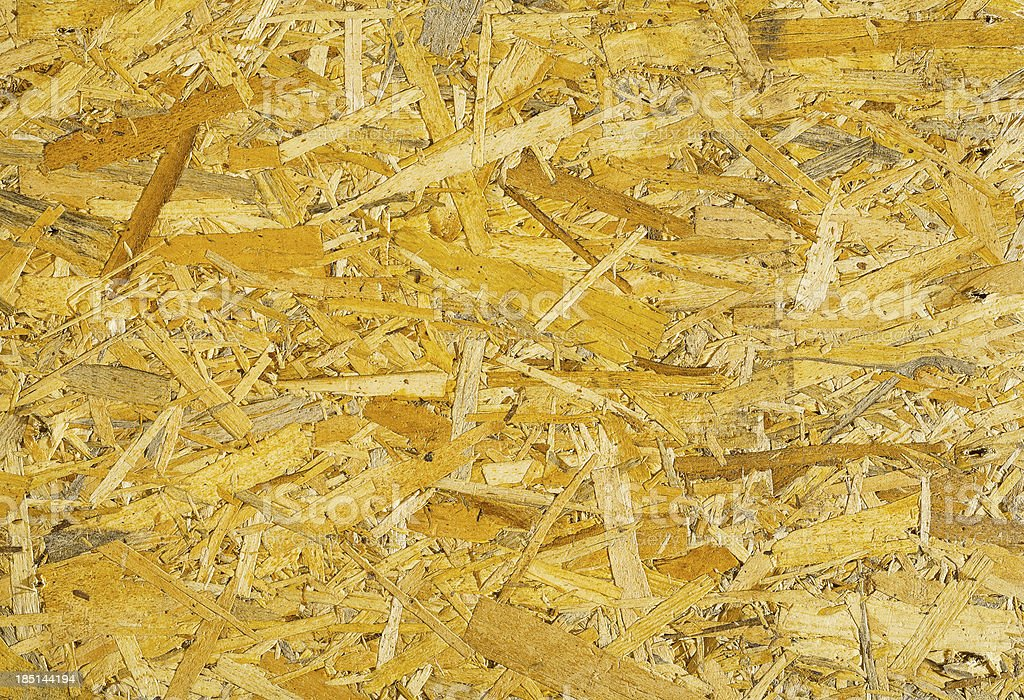 texture of plywood royalty-free stock photo