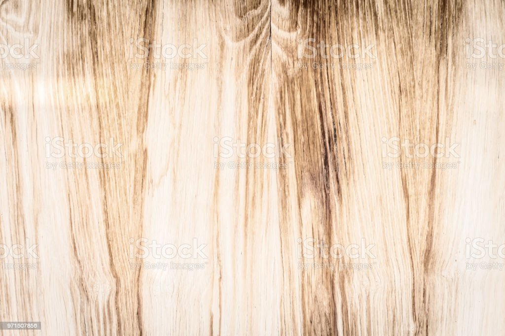 texture of plywood stock photo