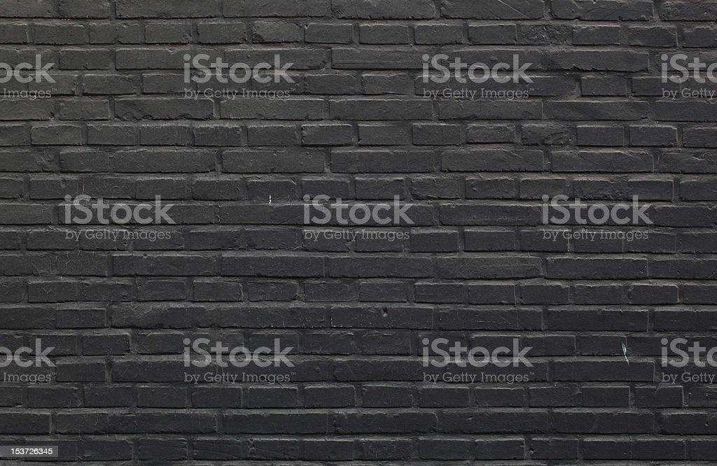texture of real wall stock photo