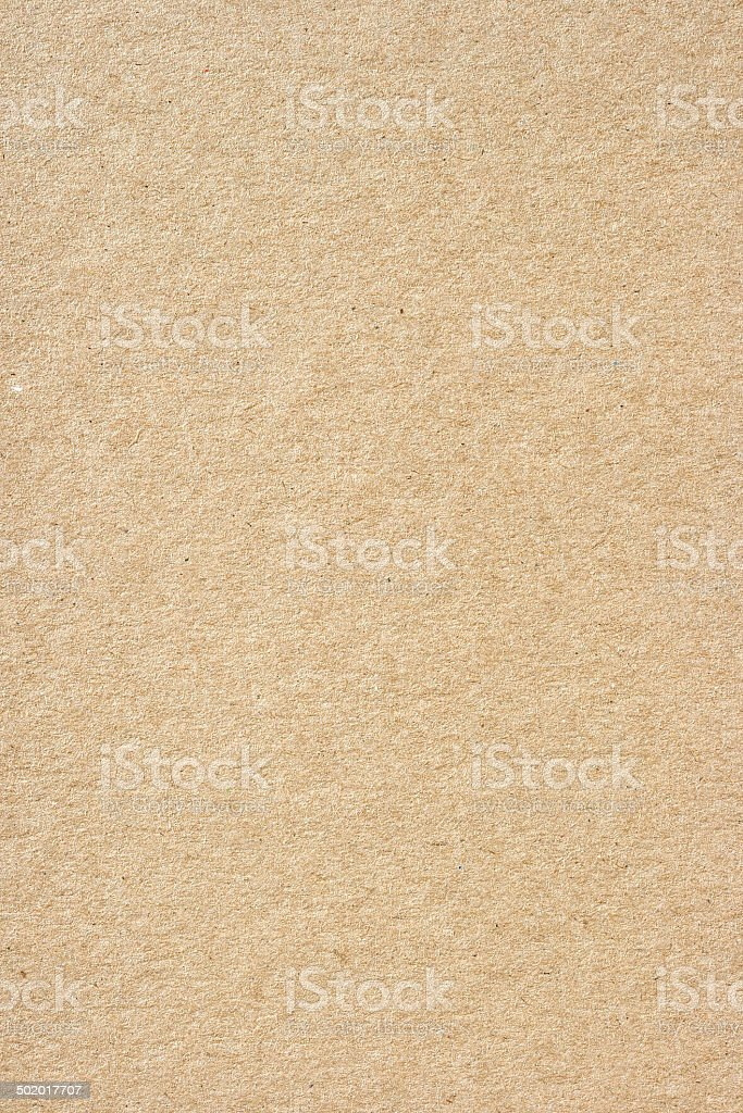 Texture of recycle paper stock photo