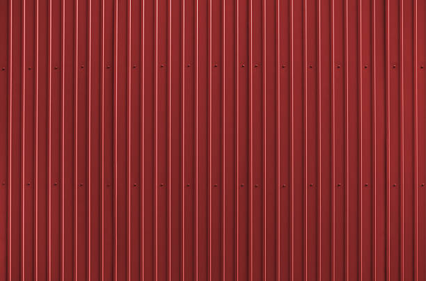 Top Red Roof Zinc Stock Photos, Pictures and Images - iStock  Top Red Roof Zi...