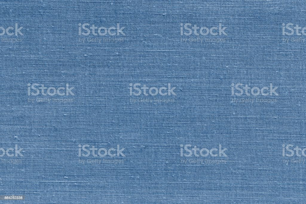 texture of rough fabric or textile material royalty-free stock photo