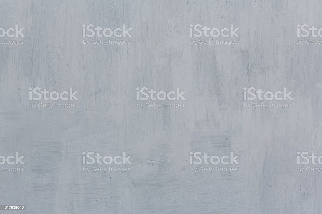 Texture of rusty metal stock photo