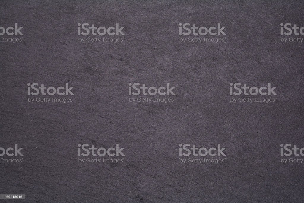 Texture of slate material stock photo