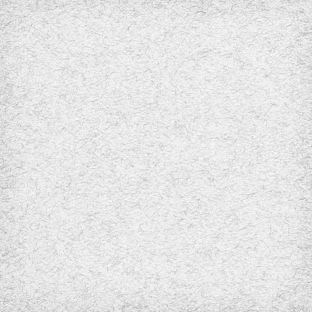 Texture of soft paper stock photo
