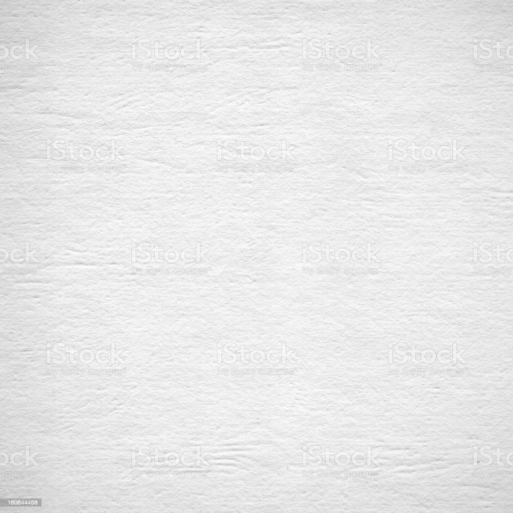 Texture of soft paper royalty-free stock photo