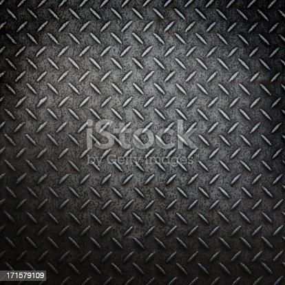 istock texture of steel 171579109