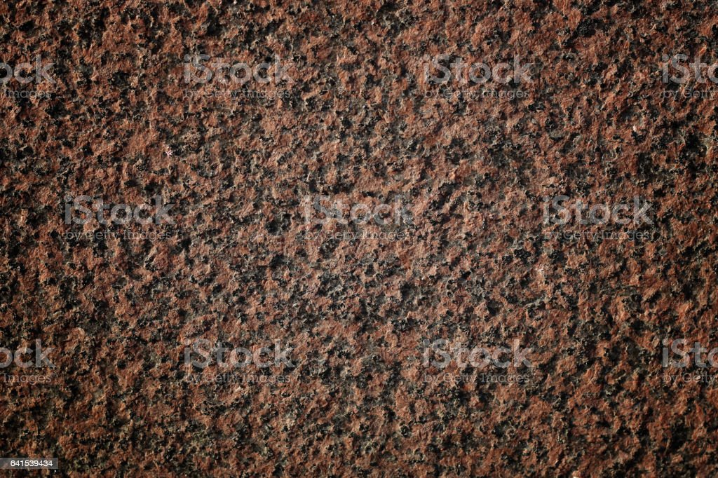 texture of stone, granite marble travertine - Photo