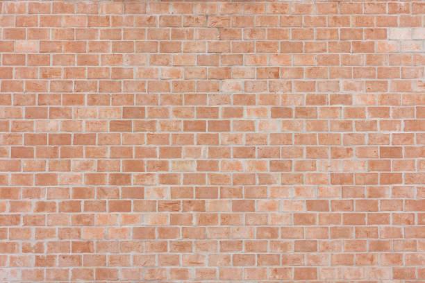 Texture of the brick walls – zdjęcie