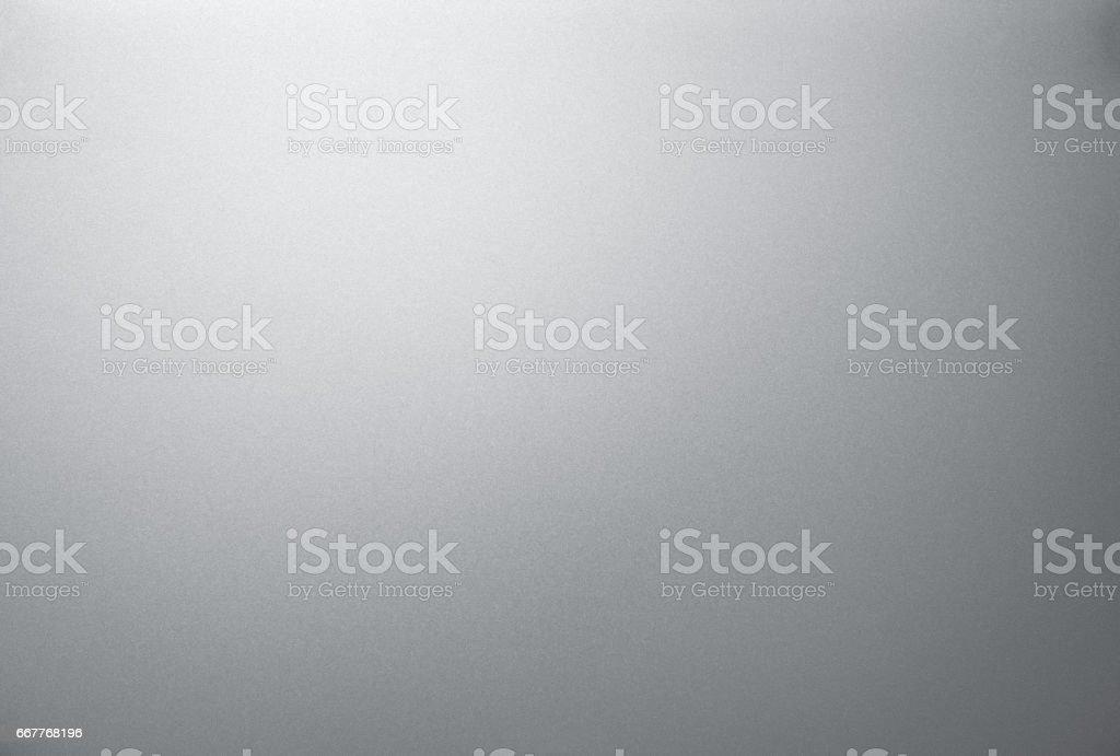 Textura de metal - foto de acervo