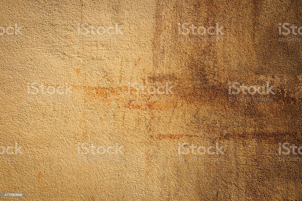 texture of the wall for background stock photo