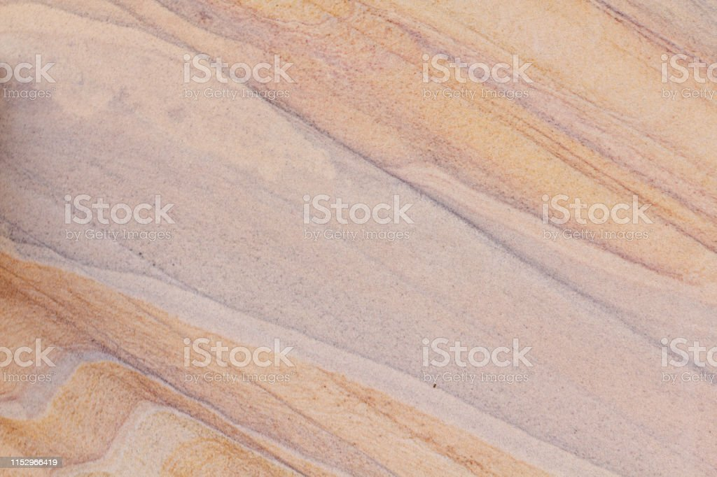 Texture Of The Wall Of Natural Stone Travertine Sandstone And Marble Stock Photo Download Image Now Istock