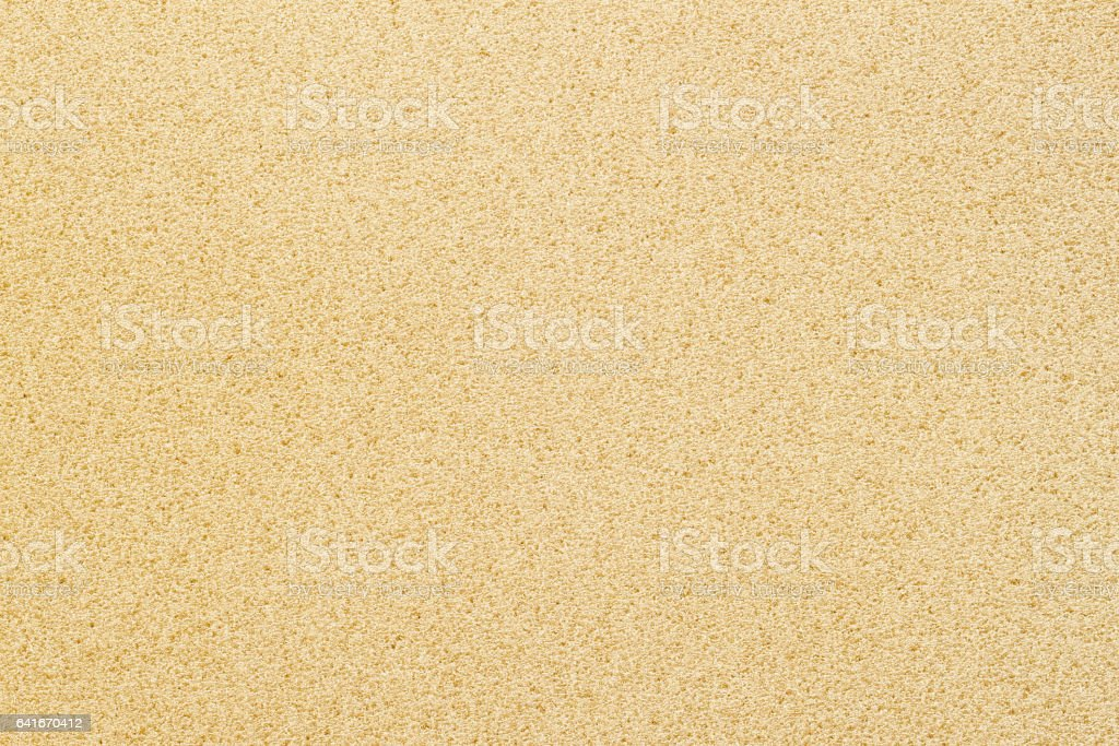 Texture of thermal insulating styrofoam closeup. Structure  polystyrene plastic. For background,  design with copy space text or ima stock photo