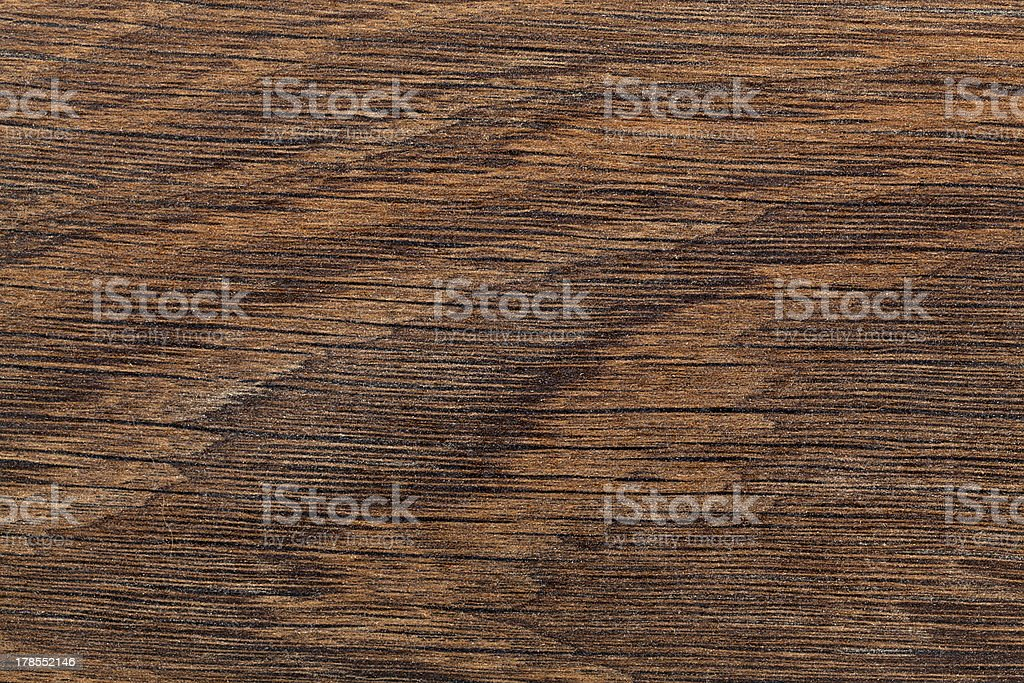 Texture of  tree for  background royalty-free stock photo