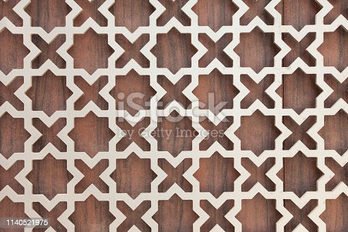 istock texture of wall decor 1140521975