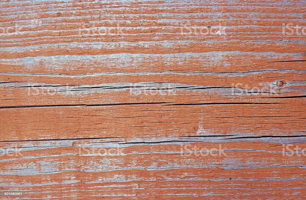Photo Libre De Droit De Texture De Mur De Couleur Rouge