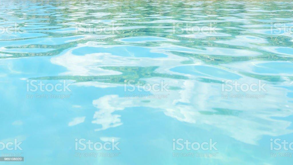 texture of water zbiór zdjęć royalty-free