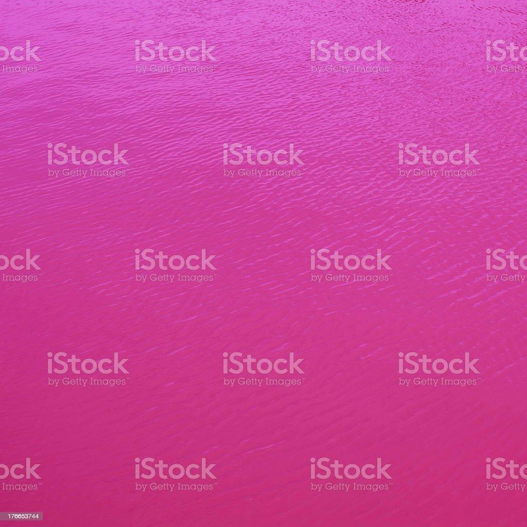 Textura de onda foto de stock libre de derechos