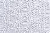 istock Texture of white tissue paper 133934572